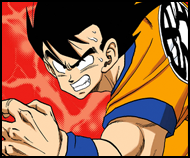 Watch Dragon Ball on FUNimation.