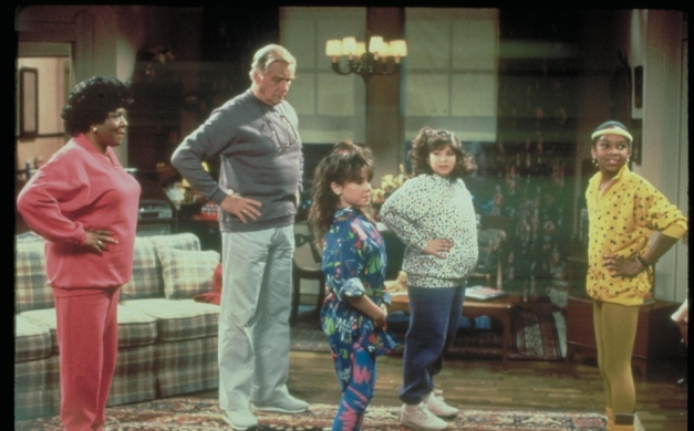 A Special Episode of Punky Brewster – A3K Podcast