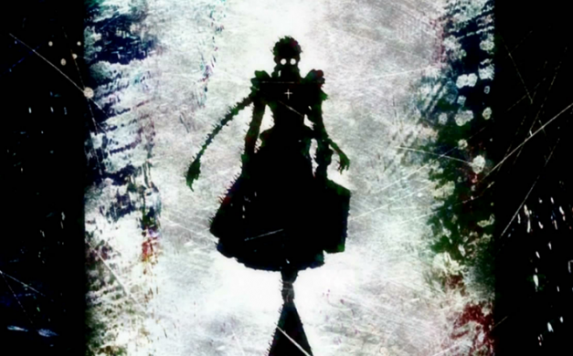 Black Lagoon: Roberta's Blood Trail – 2GAM